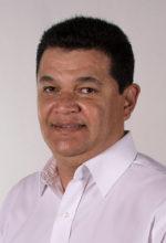 Alejandro-Juarez